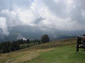 alpencross_2010_0505