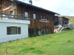 alpencross_2010_0507