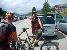 alpencross_2010_0513