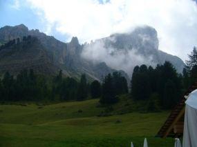 alpencross_2010_0524