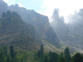 alpencross_2010_0525