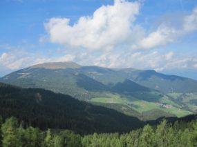 alpencross_2010_0529