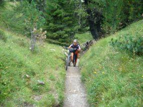 alpencross_2010_0531