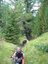 alpencross_2010_0532