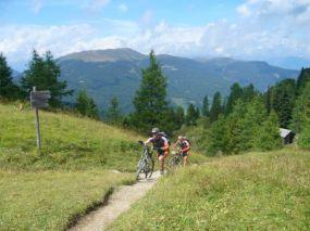 alpencross_2010_0533