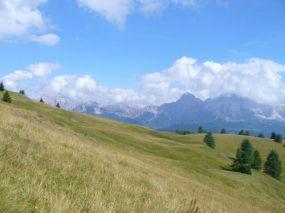 alpencross_2010_0535