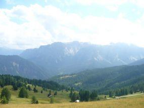 alpencross_2010_0536