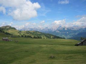alpencross_2010_0537