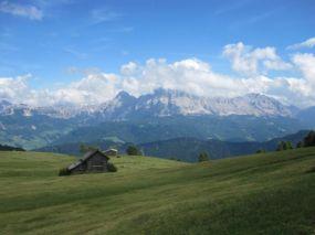 alpencross_2010_0538