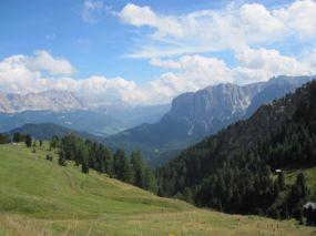 alpencross_2010_0548