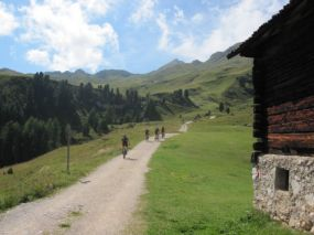 alpencross_2010_0549