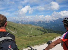 alpencross_2010_0550