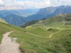 alpencross_2010_0552