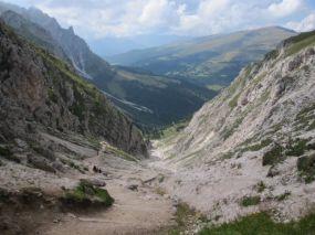 alpencross_2010_0554