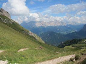 alpencross_2010_0555