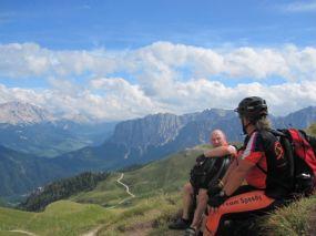 alpencross_2010_0556