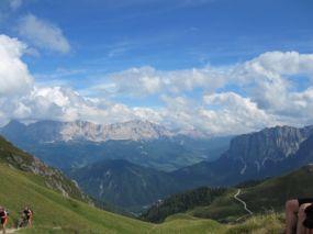 alpencross_2010_0557