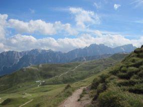 alpencross_2010_0558