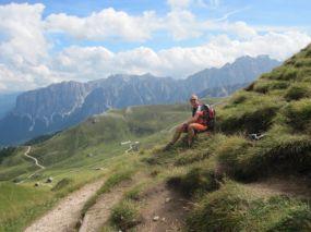 alpencross_2010_0559