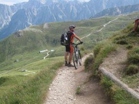 alpencross_2010_0563