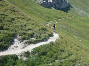 alpencross_2010_0568