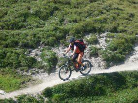 alpencross_2010_0569