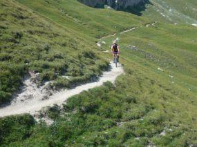 alpencross_2010_0570
