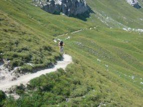 alpencross_2010_0571