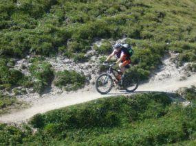 alpencross_2010_0572