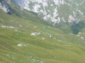 alpencross_2010_0573