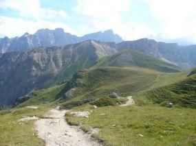 alpencross_2010_0575