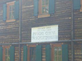 alpencross_2010_0580