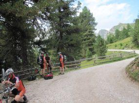 alpencross_2010_0584