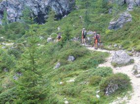 alpencross_2010_0590