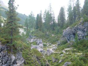 alpencross_2010_0591