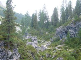 alpencross_2010_0592