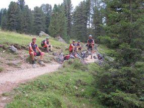 alpencross_2010_0593