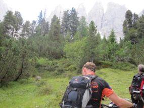 alpencross_2010_0601