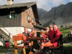 alpencross_2010_0603