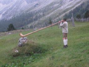 alpencross_2010_0606