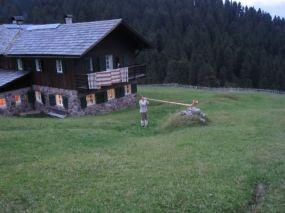 alpencross_2010_0609