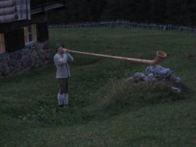 alpencross_2010_0610