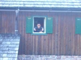 alpencross_2010_0616