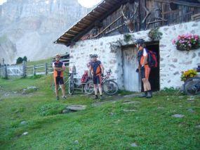 alpencross_2010_0617