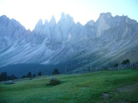 alpencross_2010_0618