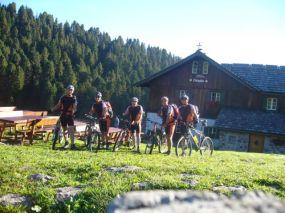 alpencross_2010_0619
