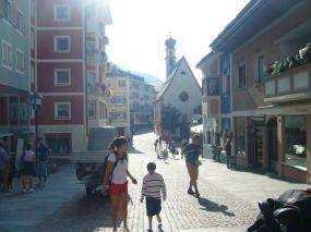 alpencross_2010_0624
