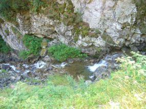 alpencross_2010_0629