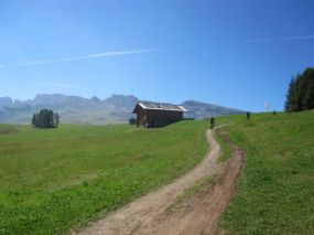 alpencross_2010_0632
