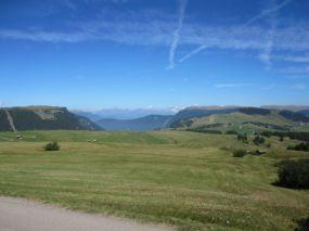 alpencross_2010_0633